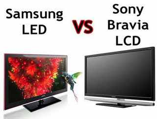 samsung-sony-led-tv