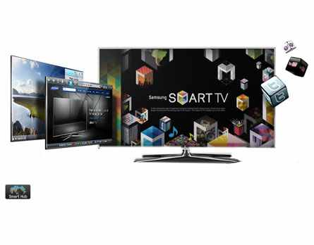 tv-samsung-smart-aplicativos