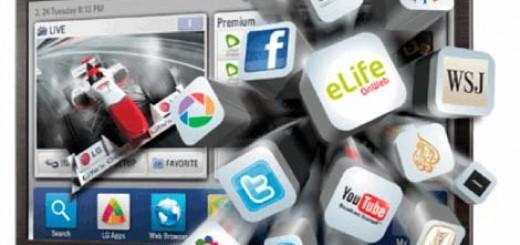 smarttvcom-apps-da-lg-bom