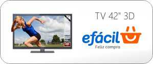 Efacil TV
