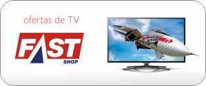 Fast Shop TV