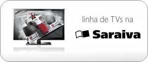 Saraiva TV