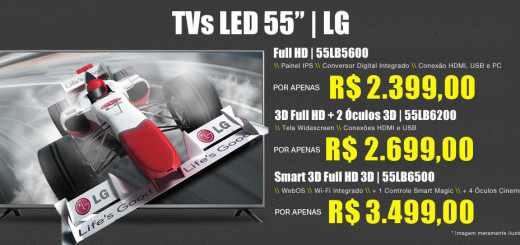 tv barata na loja ricardo eletro para comrpar 2015 ofertas