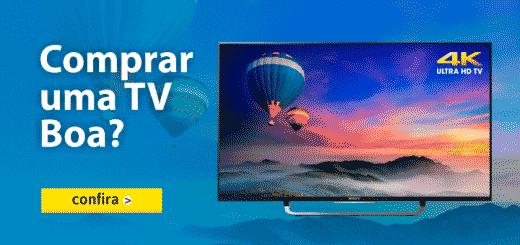 comprar uma tv boa com as dicas 2015