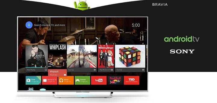 chega ao brasil android tv da sony barata de comprar