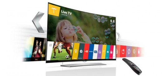 melhor tv lg de 2015 para comprar aqui