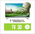 TV 3D para comprar