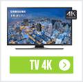 TV 4k recomendada