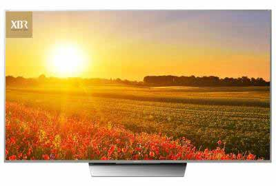 Comprar SONY XBR-55X855D LED 55